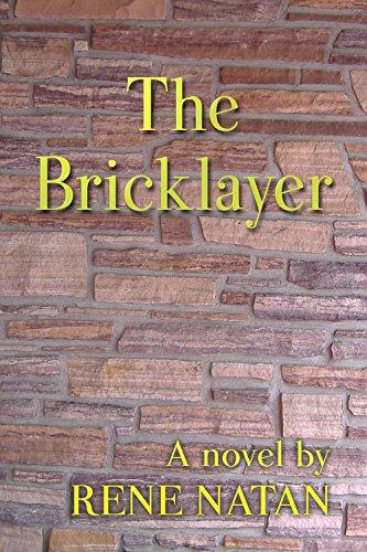 Book: The Bricklayer by Rene Natan