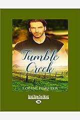 Tumble Creek Paperback