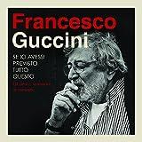 Se Io Avessi Previsto Tutto Questo La Strada Gli a by Francesco Guccini