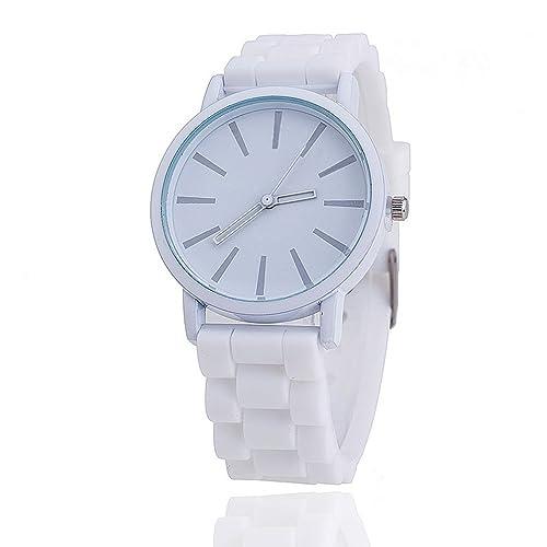 Amazon.com: Venta caliente nueva moda – Reloj deportivo ...