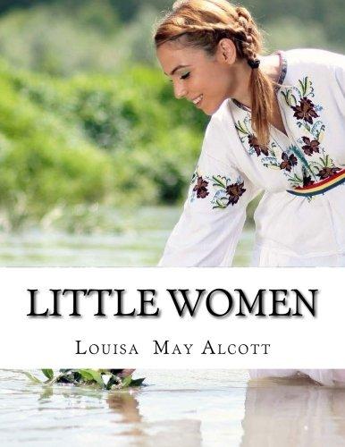 Download Little Women (American Publishing House Classics) pdf