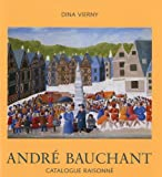 Andre Bauchant, Pierre Cabanne and Dina Vierny, 3716512966