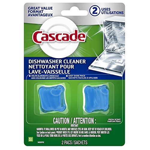 cascade-auto-dishwasher-cleaner-2-count
