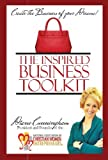 img - for The Inspired Business Toolkit book / textbook / text book