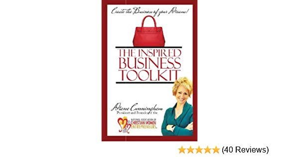 Amazon the inspired business toolkit ebook diane cunningham amazon the inspired business toolkit ebook diane cunningham kindle store fandeluxe Images