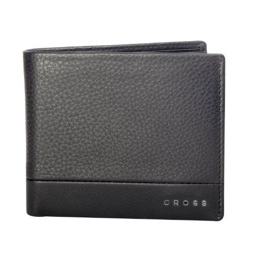Cross Passport Wallet - 9