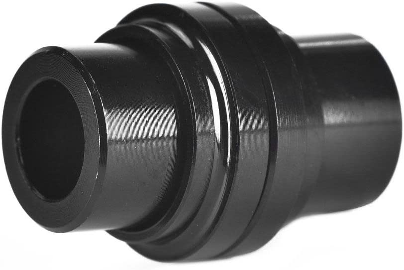 25.48mm East buy Shock Bushing Mountain Bike Shock Absorber Bushing Rear Shock Mount Hardware Bicycle Accessory