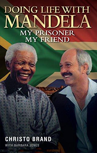Doing Life with Mandela
