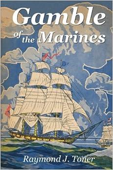Descargar En Libros Gamble Of The Marines De Gratis Epub