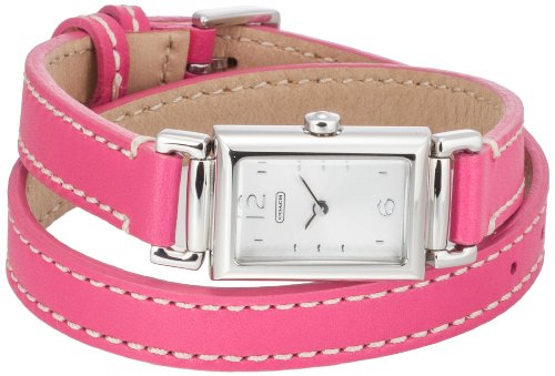Coach Madison Womens Leather 14501597