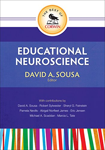 The Best of Corwin: Educational Neuroscience