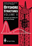 Offshore Structures, Clauss, Günther and Lehmann, Eike, 3540197702