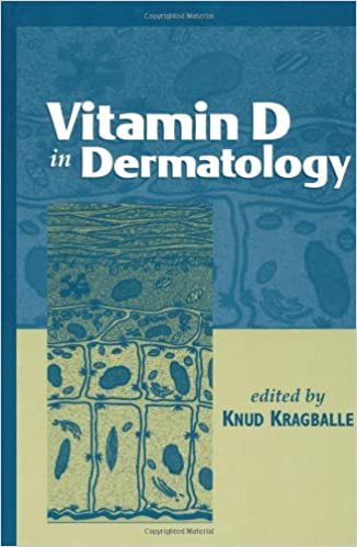 Get derm notes dermatology clinical pocket guide pdf woocommerce books clinical pocket guide pdf similar dermatology books download e book for ipad vitamin d in dermatology by knud kragballe fandeluxe Choice Image