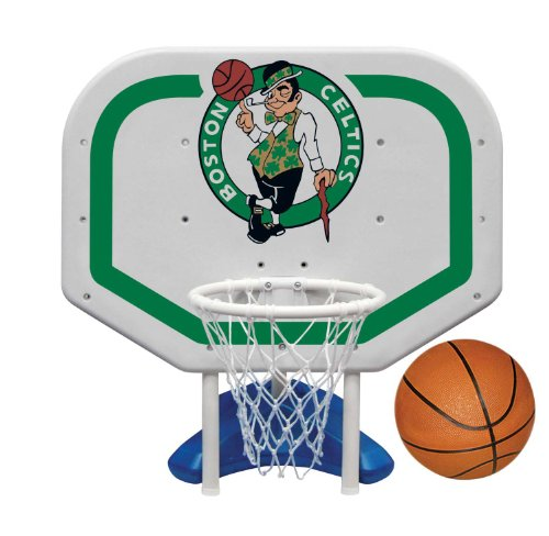 Poolmaster 72933 Rebounder Style Poolside Basketball product image
