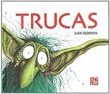 Trucas, Juan Gedovius, 9681654102