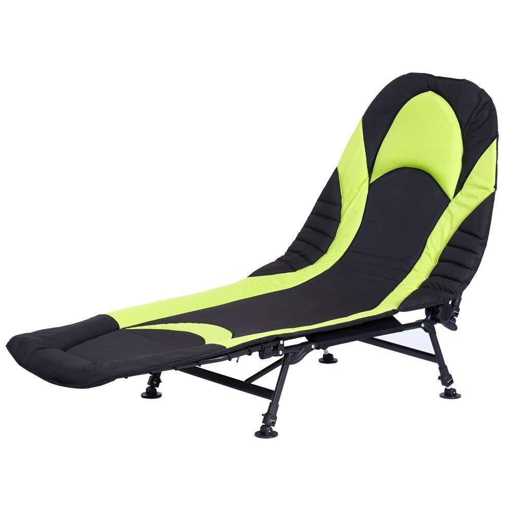 Lit Pliant Chaise Longue Lit Carpe