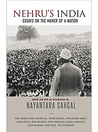 'RSS Government' Will Never Recognise Progressive Writers: Nayantara Sahgal