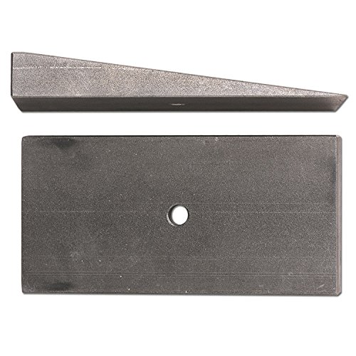 (Rubicon Express RE1469 Steel Degree Shim )