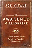 img - for The Awakened Millionaire: A Manifesto for the Spiritual Wealth Movement book / textbook / text book