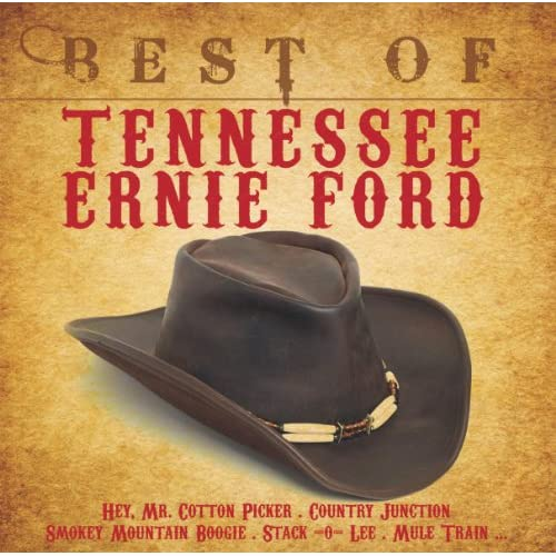 com best of tennessee ernie ford tennessee ernie ford mp3 downloads. Cars Review. Best American Auto & Cars Review
