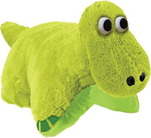 Disney The Good Dinosaur Pillow Pets - Arlo Stuffed Anima...