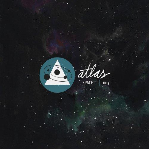 Atlas: Space 1