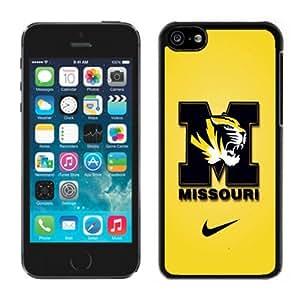 MMZ DIY PHONE CASEPhone Case for iphone 5c T20
