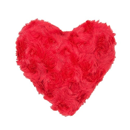 priscillas-100-organic-red-catnip-refillable-pillow-heart-toy-for-your-pet-kitty-cat