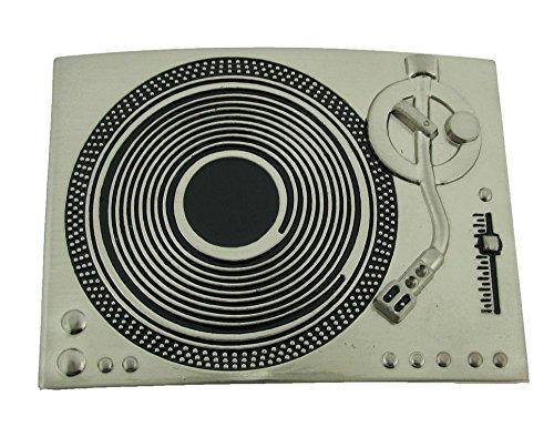turntable belt jvc - 1