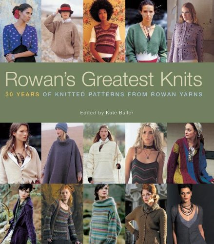 rowans-greatest-knits-30-years-of-knitted-patterns-from-rowan-yarns