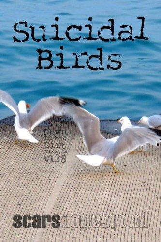 Suicidal Birds: