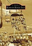 Kansas State Fair, Thomas C. Percy, 1467112224