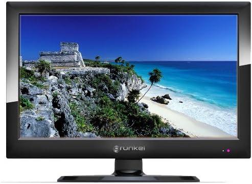 Grunkel L22-3N/HDTV LED TV - Televisor (55,88 cm (22