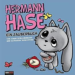 Hermann J. Abs: Eine Bildbiographie (German Edition)