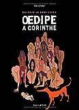Socrate le demi-chien, tome 3: Œdipe à Corinthe