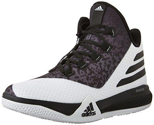 adidas basketball shoes 2016. amazon.com | adidas performance men\u0027s light em up 2 basketball shoes 2016