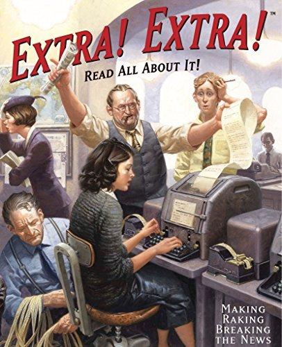 最新情報 Extra Extra Board B07HLFBMHQ Board Game Extra [並行輸入品] B07HLFBMHQ, 与謝郡:4bca7ce5 --- arianechie.dominiotemporario.com
