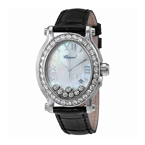 Chopard-Happy-Sport-Diamonds-Mother-of-Pearl-Dial-Ladies-Watch-278546-3002