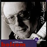 William Bolcom: Symphony No. 1; Symphony No. 3; Seatlle Slew Orchestral Suite