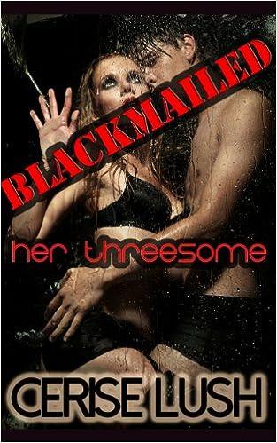 Bigger Than My Husband (WW/BM Cuckold Breeding Erotica) eBook / download / online id:dpxfsna