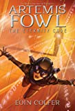 img - for The Eternity Code (Artemis Fowl, Book 3) book / textbook / text book