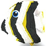 Aztec Imports Fish Pinata