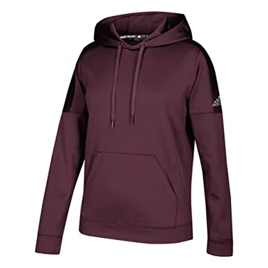 dcd8ec473 Image Unavailable. Image not available for. Color: adidas Team Issue Pullover  Hoodie - Women's Multi-Sport ...