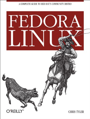 Fedora Linux: A Complete Guide to Red Hat's Community Distribution Reader