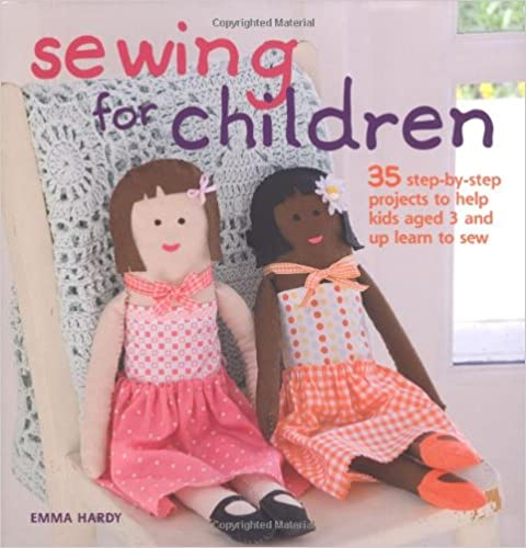Sewing | Online Library - Read Free Books & Download eBooks