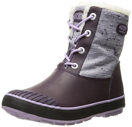 KEEN Kids Elsa Fashion Boot product image