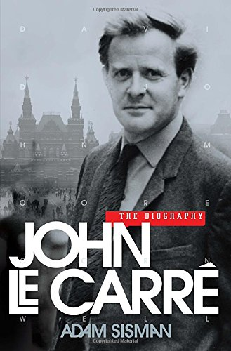 Read Online John le Carré: The Biography PDF