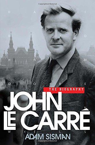 John le Carré: The Biography pdf
