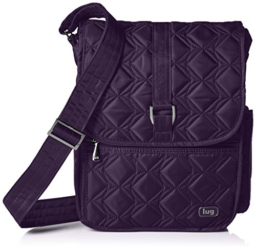 lug-moped-day-pack-messenger-bag-concord-purple