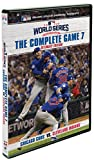 Buy Chicago Cubs: 2016 World Series: The Complete Game 7 (Ultimate Edition)